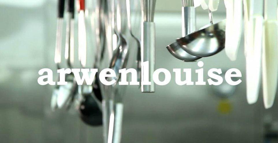 Arwen Louise Nutrition