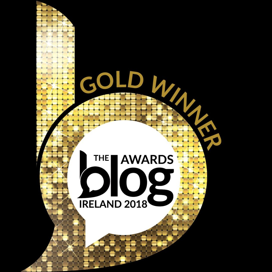 blog awards 2018_winners gold mpu7330612005709124289..jpg